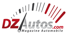DzAutos, Magazine Automobile